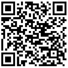 1602755738763_34024259-F94F-4A87-9BE0-6729616CFBA7.png