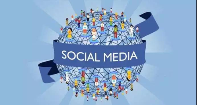 全社交平台营销