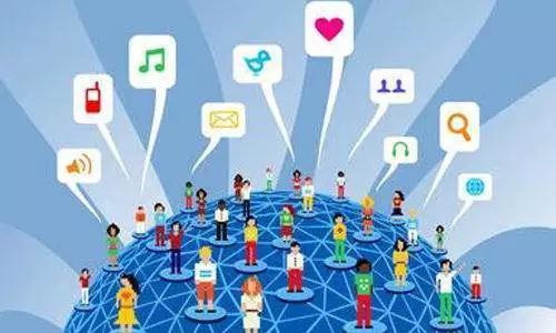 社交电商趋势分析