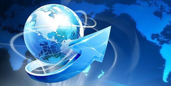 开发一个电商网站多少钱,商派专家详细讲解!