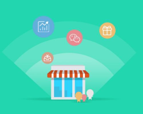 商派新零售系统怎么样,商派专家详细解答!