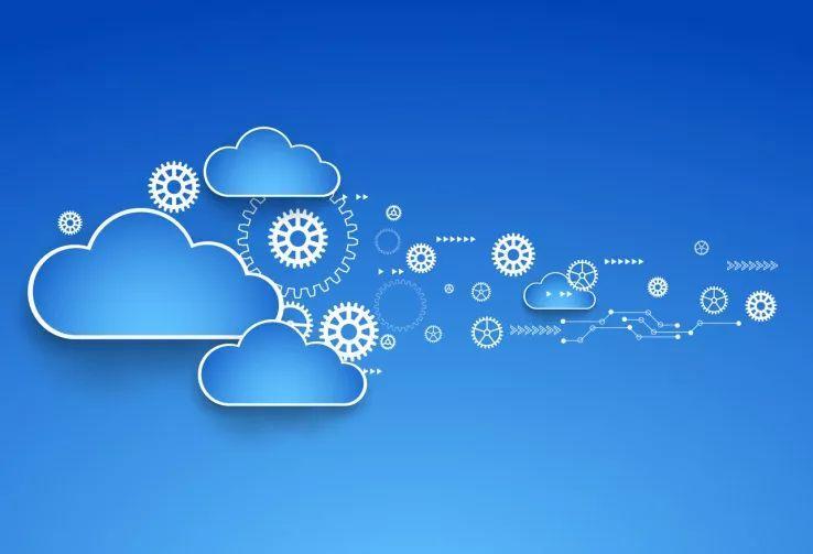 电子商务平台的创建步骤是怎样的 企业如何搭建电商平台 ?