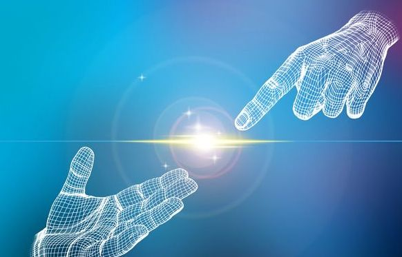 微信商城系统开发搭建有哪些步骤 应该如何开发?