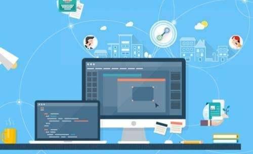 开源的商城系统 php有什么优势?php开源商城建设注意事项!