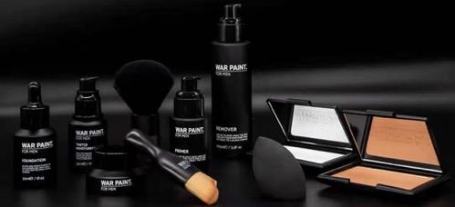 """2021·數字""""亮劍""""!美妝護膚行業的3大客群變化與4種營銷升級"""